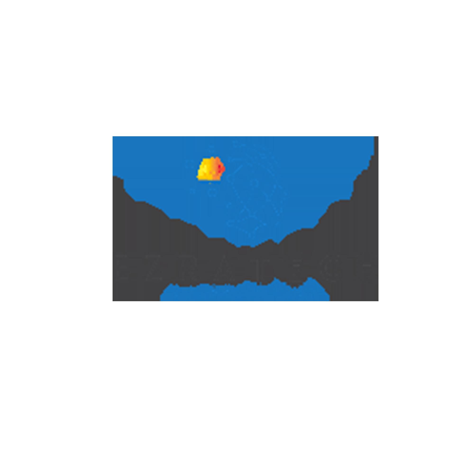 ezratech2