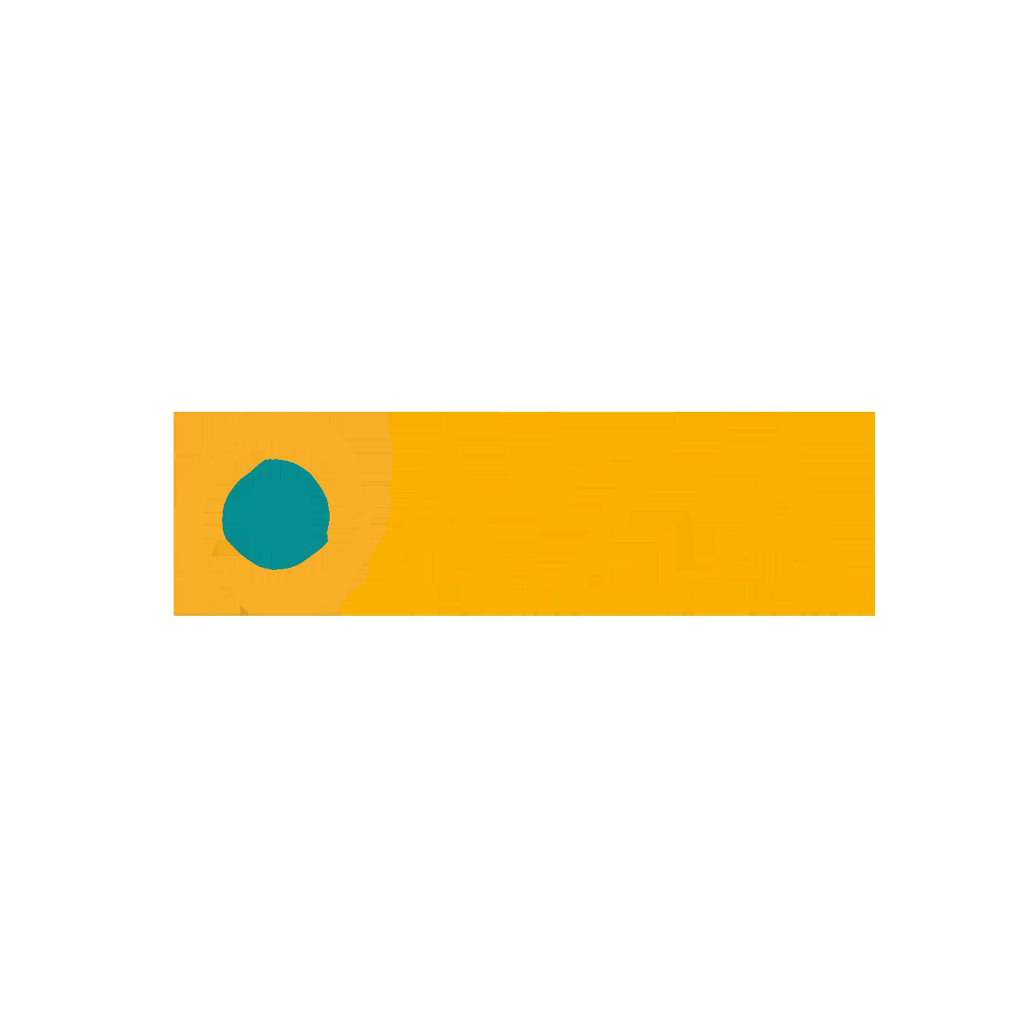 oaza-outside