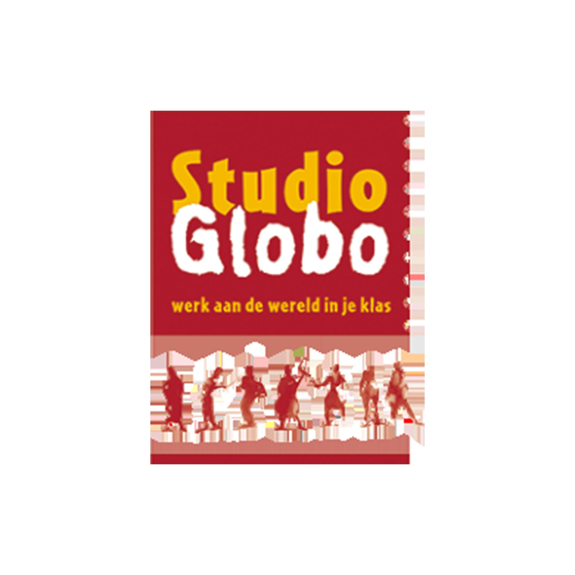 studio-globo