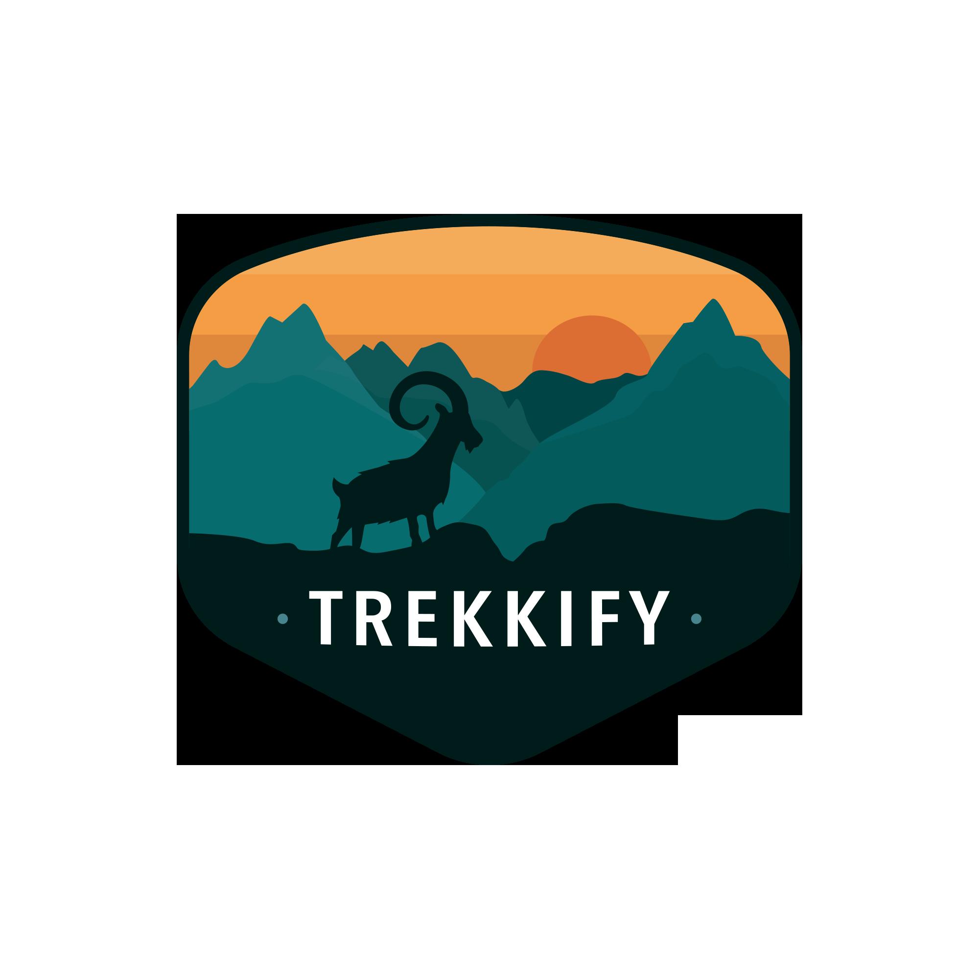 trekkify3