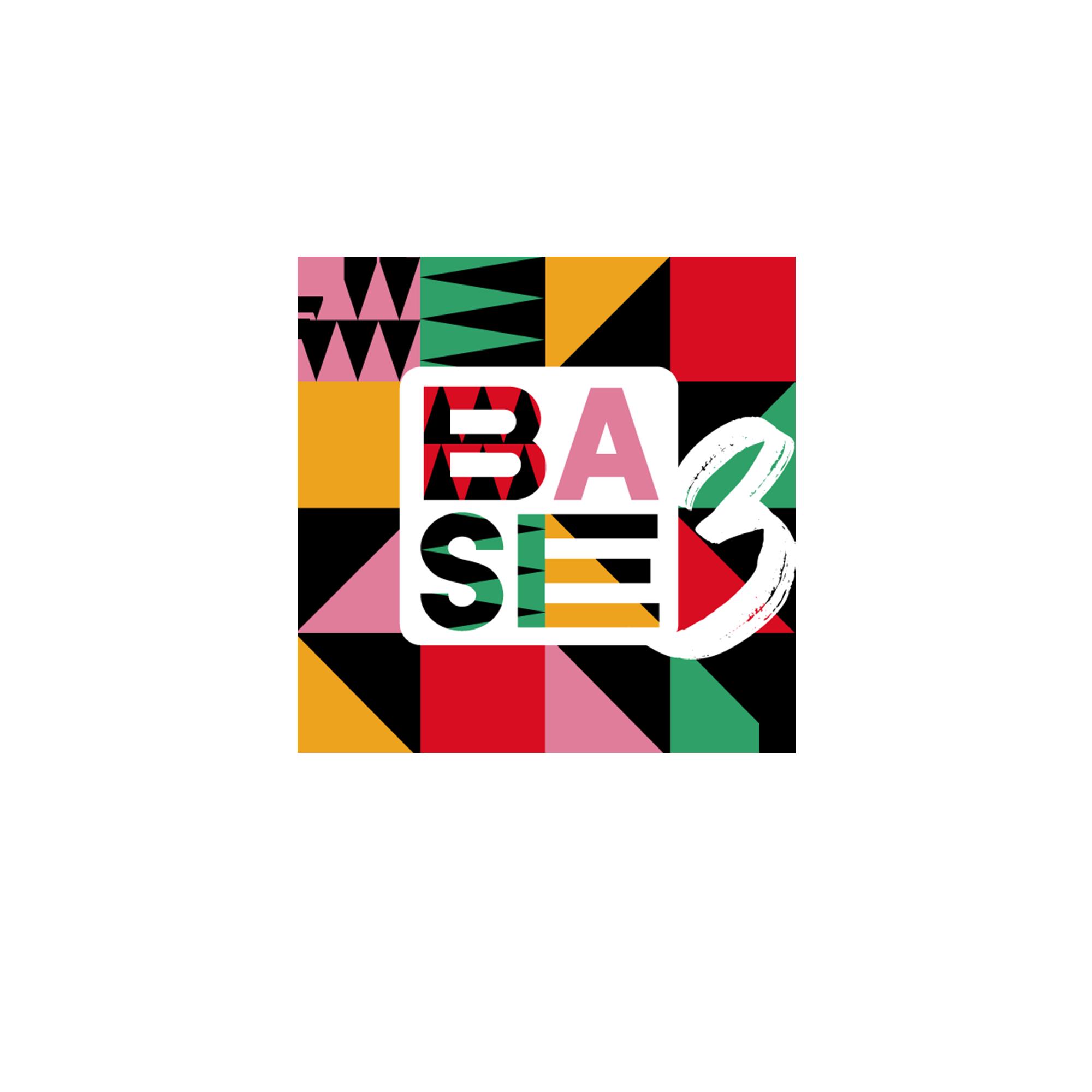 base3-outside