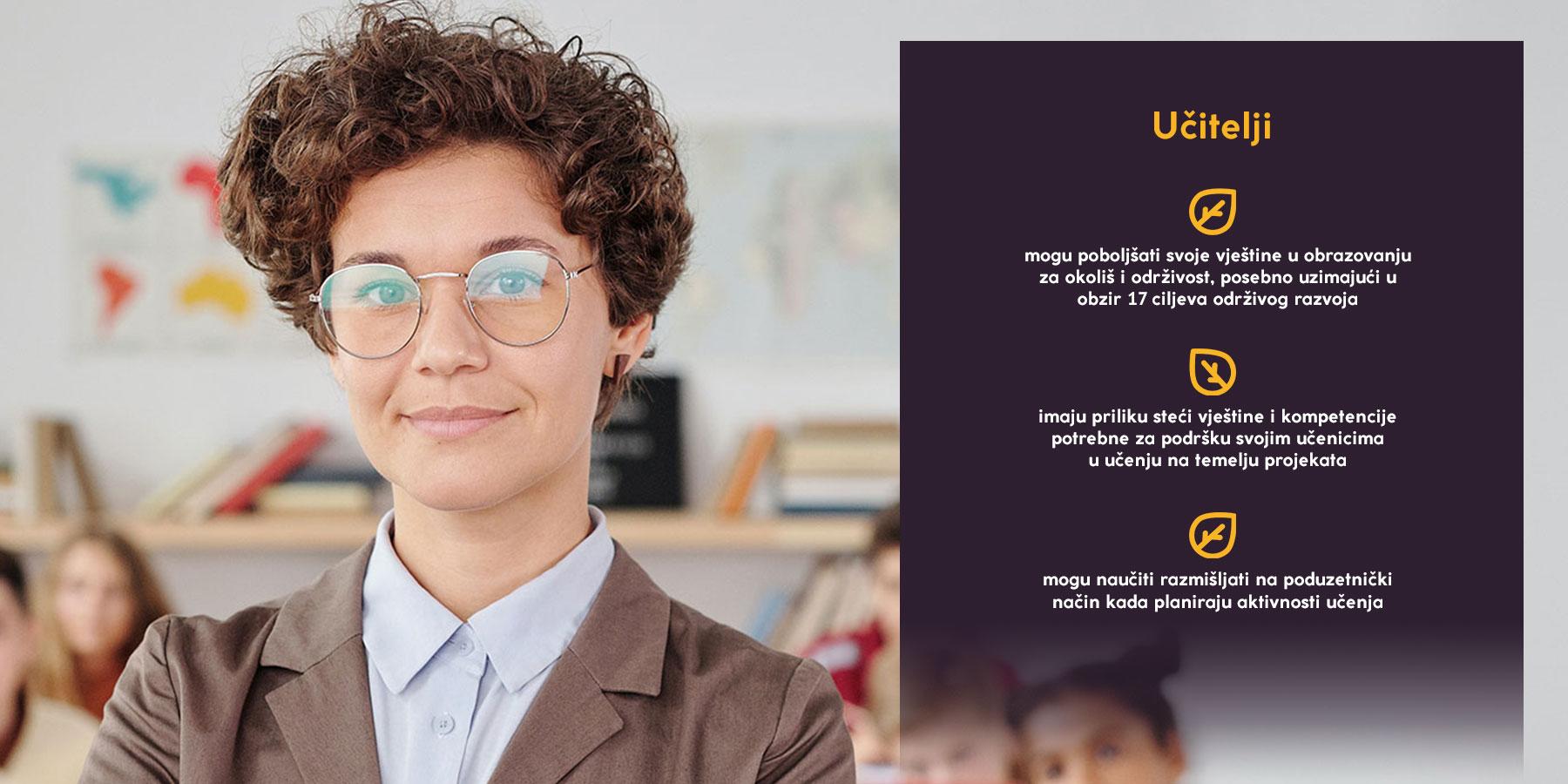 HR-teachers