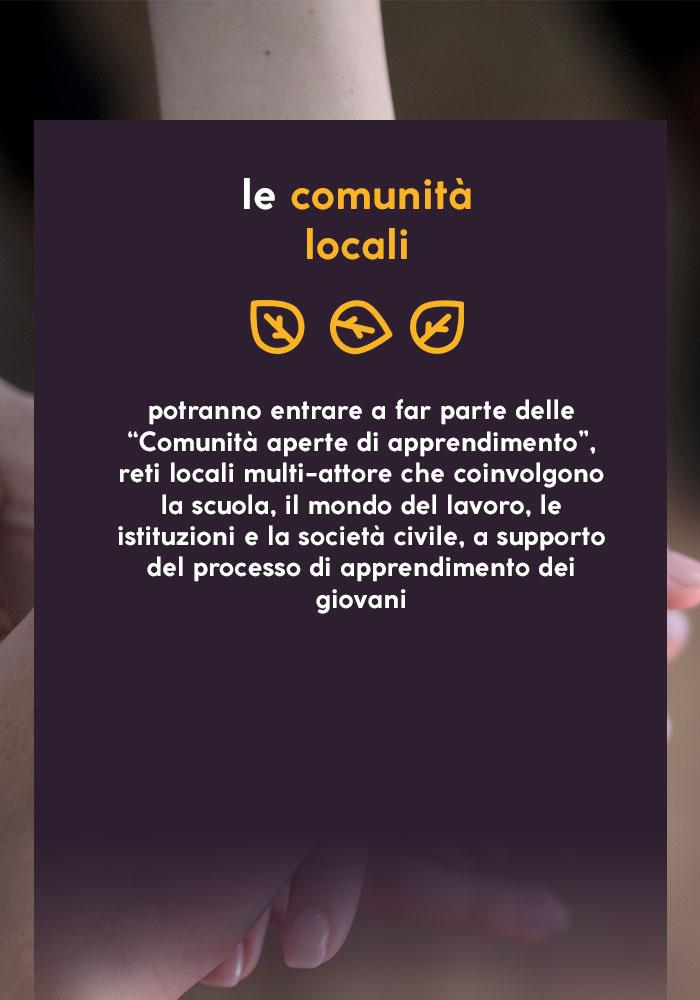 comunità-ita-mobile