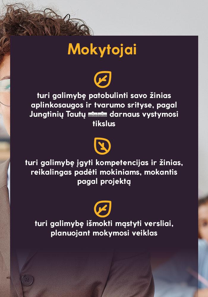 lit-docenti-mobile