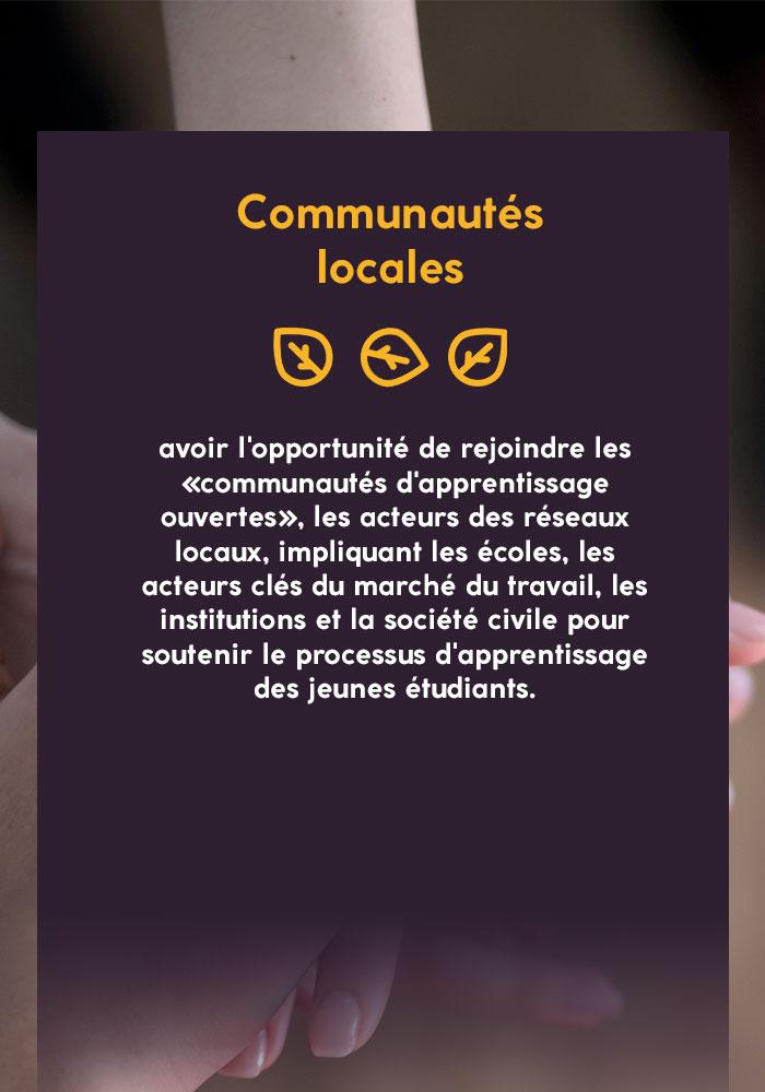 fr-comunità-mobile