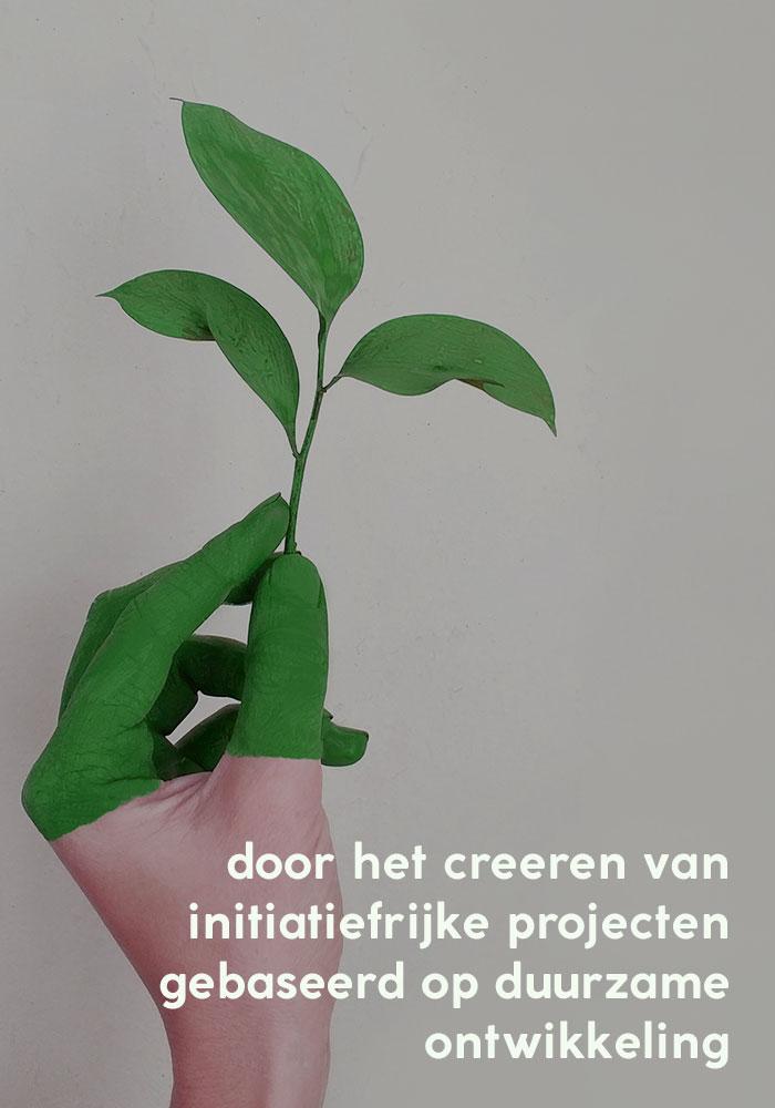 1-slide-mobile-NL