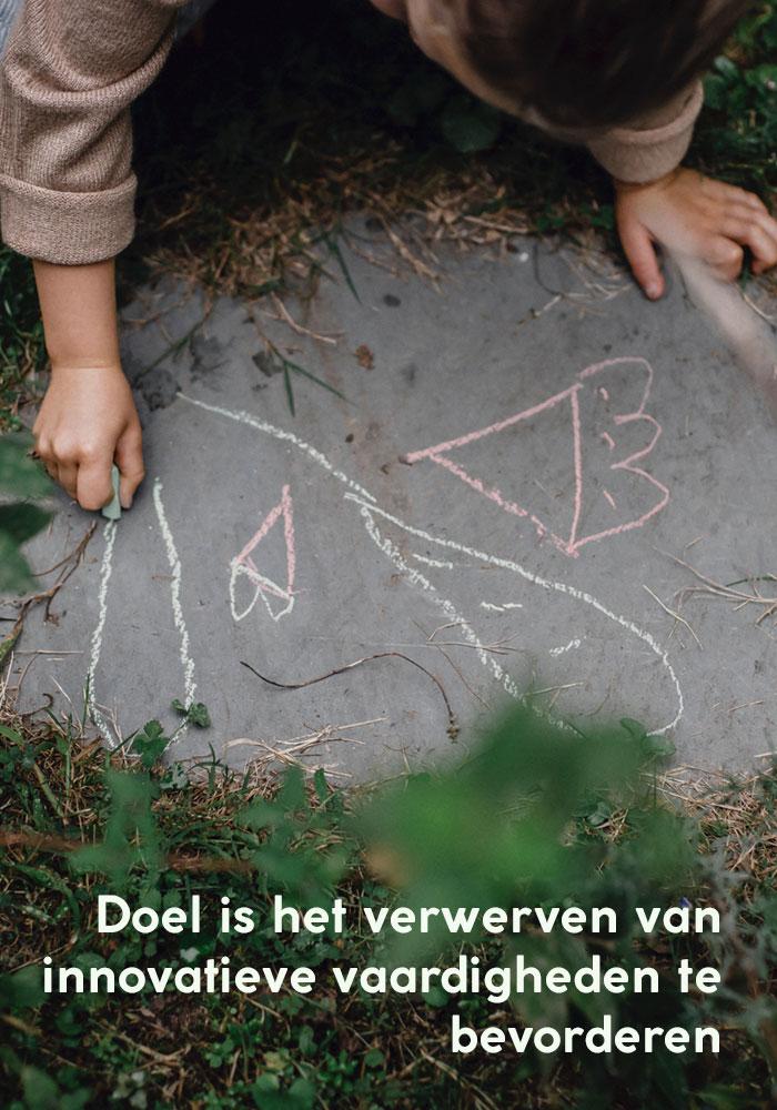 2-slide-mobile-NL