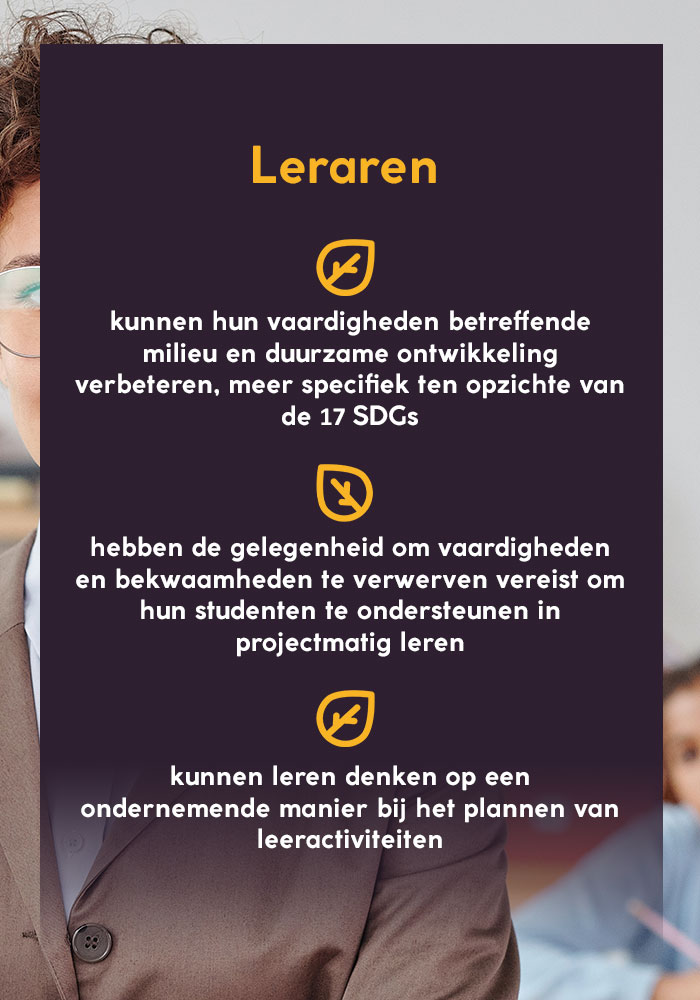 docenti-NL-mobile