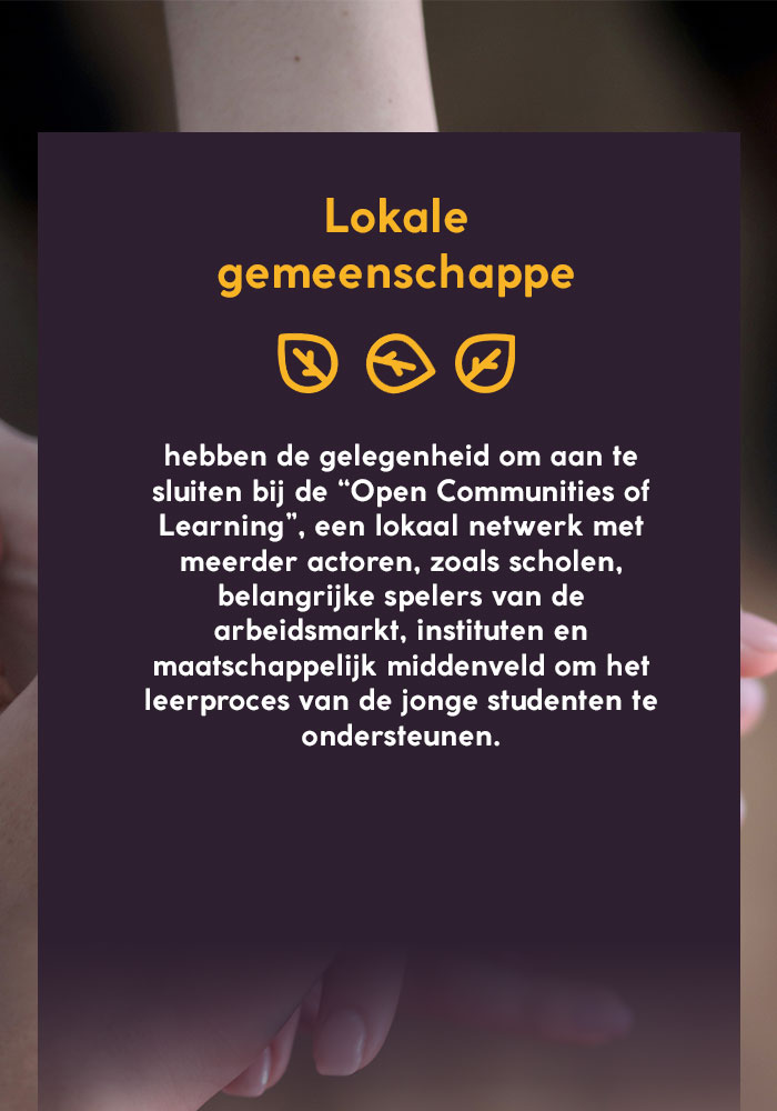 slide-comunità-NL-mobile