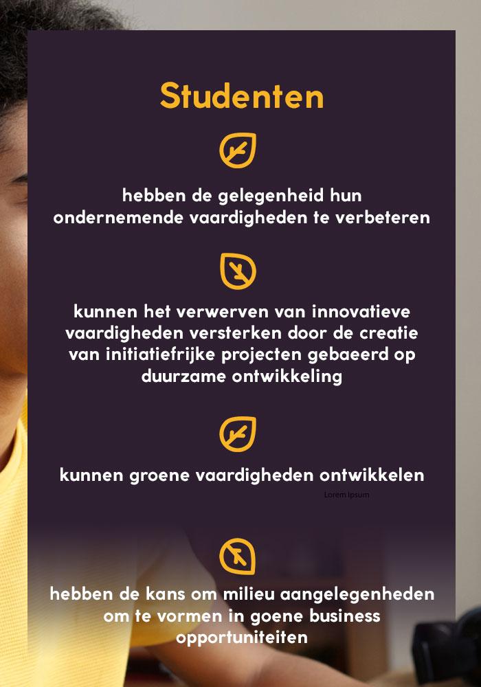 studenti-NL-mobile